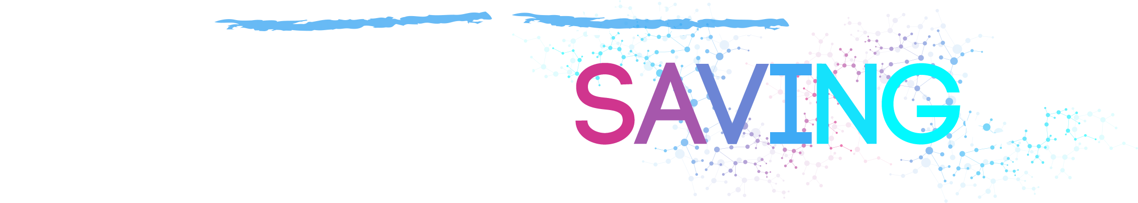 7 Days of Technology