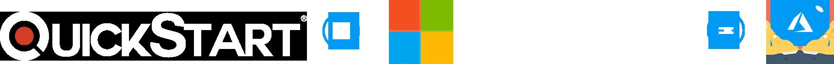 Microsoft Plus QuickStart Love