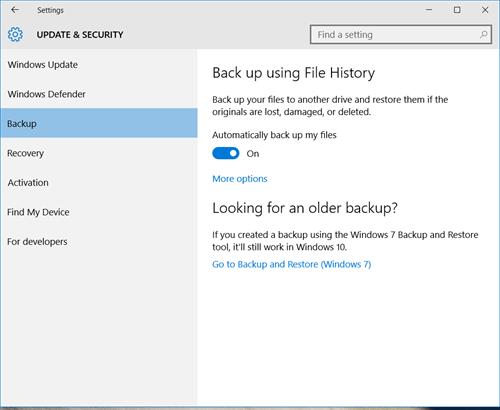 WindowsHistory Pic 1