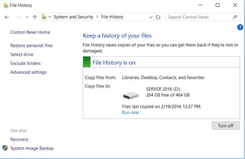 WindowsHistory Pic 2
