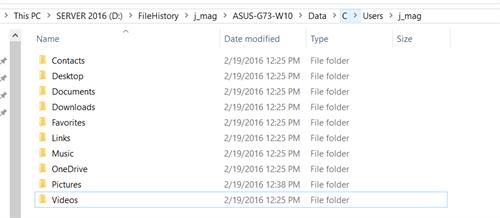 WindowsHistory Pic 3