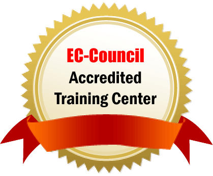 EC Council Partner