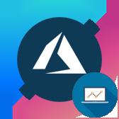 Azure Data Professional