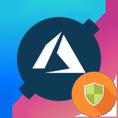 Azure Security Compliance