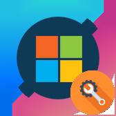 MS App Builder