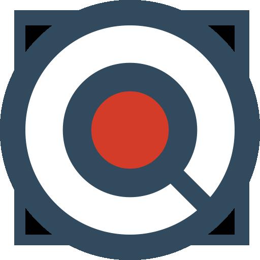 Why QuickStart