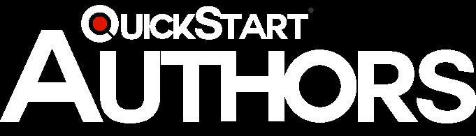 QuickStart Authors
