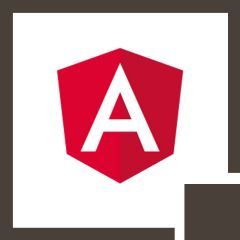 Advanced Angular