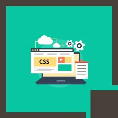 Advanced CSS Concepts