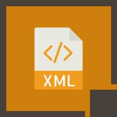 Advanced XML / XSLT (TT4320)