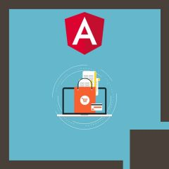 Build an eCommerce Site with Angular 5
