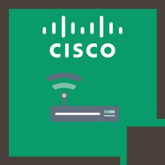 Cisco Certified Network Professional (CCNP) Wireless Certification Boot Camp (CS-CCNP-Wireless)