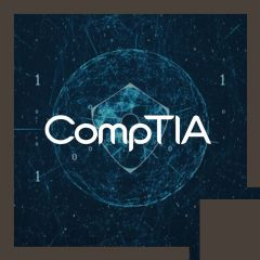 CompTIA Cybersecurity Analyst (CySA+) Express Bootcamp