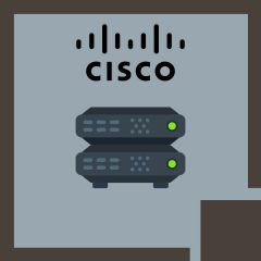 Configuring BGP on Cisco Routers - On Demand (BGP 4.0)
