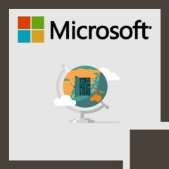 Defining a Hybrid Messaging Strategy (MS-201T01)