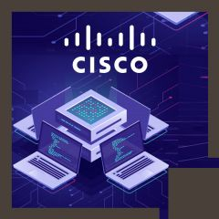 Designing and Implementing Cisco Network Programmability - On Demand (NPDESI 1.0)