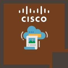 Designing the Cisco Cloud - On Demand (CLDDES 1.1)