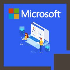 Dynamics 365 for customer engagement for Customer Service (MB-230.1)