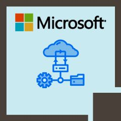 Implement And Manage Application Services (AZ-101.2)