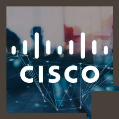 Implementing Cisco Collaboration Applications - On Demand (CAPPS 1.0)
