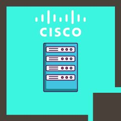 Implementing Cisco Data Center Virtualization and Automation - On Demand (DCVAI v6.2)