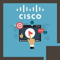 Implementing Cisco IP Telephony and Video, Part 2 - On Demand (CIPTV2 1.0)