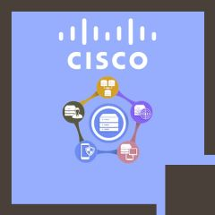 Implementing Cisco MPLS - On Demand (MPLS 3.0)