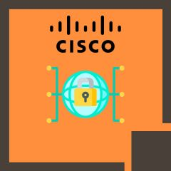 Implementing Cisco Network Security - On Demand (IINS 3.0)