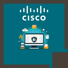 Implementing Cisco Secure Access Solutions (SISAS) 1.0 (CS-SISAS-5DAYS)