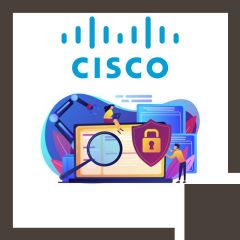 Implementing Cisco Threat Control Solutions (SITCS) 1.0 (CS-SITCS-5DAYS)