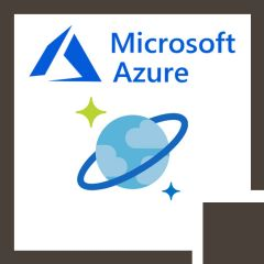 Implementing Microsoft Azure Cosmos DB Solutions - MOC On Demand (MS-20777)