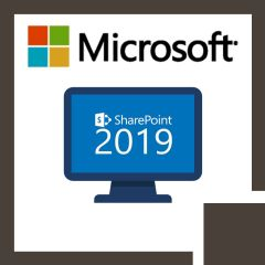 Implementing SharePoint 2019 Service Applications (MS-301T02)