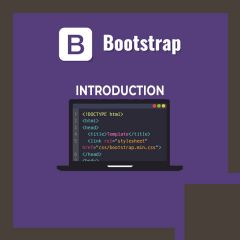 Introduction to Bootstrap - A Tutorial