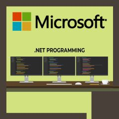 Introduction to Programming & Coding | C# .Net Basics for Non-Developers (TTCODE101-N)