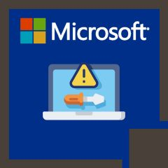 IT Support: Troubleshooting Windows
