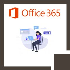 Managing Office 365 Content Services (MS-300T01)