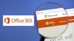 Introduction to SharePoint for Office 365 Training (MS-55262)