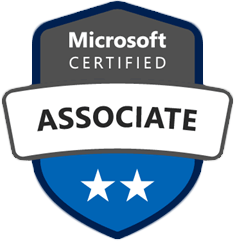Data Science Certification path: Microsoft Azure