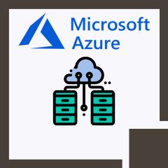 Orchestrating Big Data with Azure Data Factory