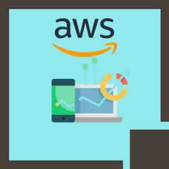AWS Solutions Architect Certification (CT001AC)