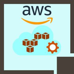 AWS SysOps Administrator Certification - Associate Level (CT003AC)