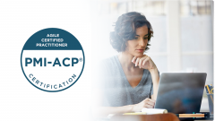 Certified Agile Coaching Practitioner (CACP)