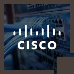 Implementing and Administering Cisco Solutions (200-301 CCNA) + Certification Exam Bundle