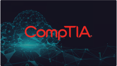 CompTIA Cloud+ BootCamp