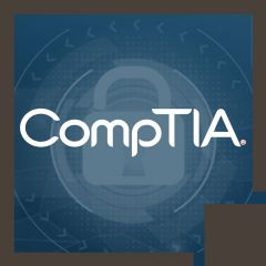 CompTIA Security+ (Exam SY0-601) (CompTiaSec-SY0-601)