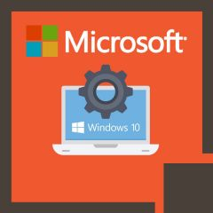 Configuring Windows 10 (MD-100.2)