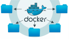 Containerization and Docker