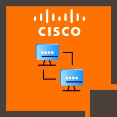 Cisco Certified Network Professional (CCNP) Collaboration Boot Camp (CS-CCNP-Collaboration)
