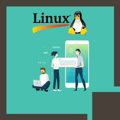 Developing Applications For Linux (LFD401)
