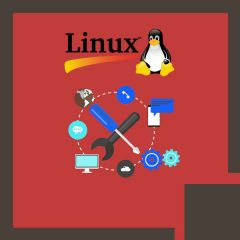 Developing Linux Device Drivers (LFD430)